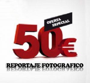 Fotógrafo de interiores en Madrid